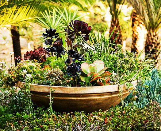 32-ideas-for-garden-decoration (7)