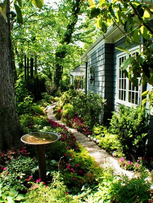 32-ideas-for-garden-decoration (8)