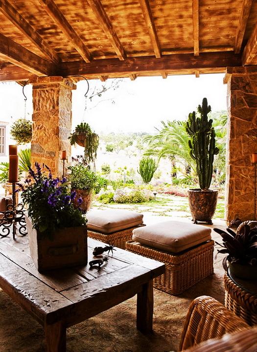 32-ideas-for-garden-decoration (9)