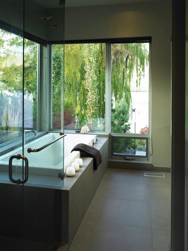 35 outside bathroom decoration ideas (27)