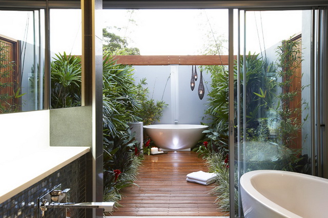 35 outside bathroom decoration ideas (29)