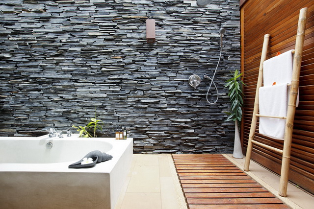 35 outside bathroom decoration ideas (32)