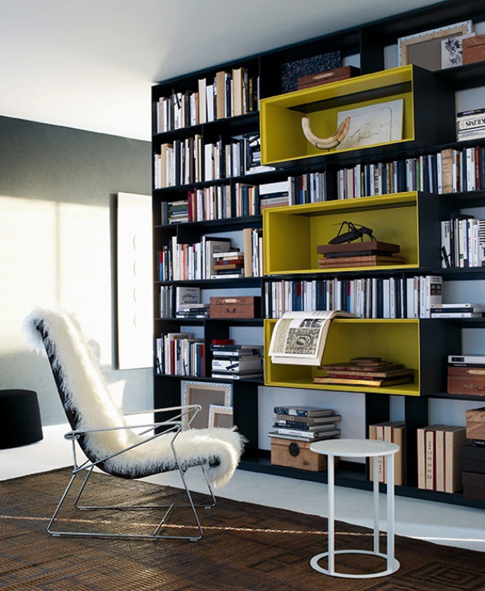 modern high end furniture designs