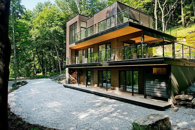 3storey-modern-lakehouse (1)