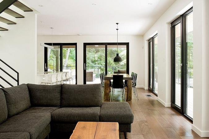 3storey-modern-lakehouse (11)