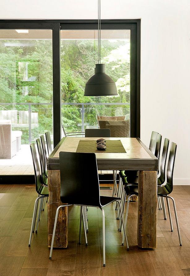 3storey-modern-lakehouse (12)