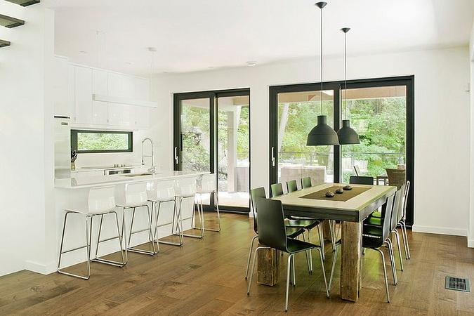 3storey-modern-lakehouse (13)