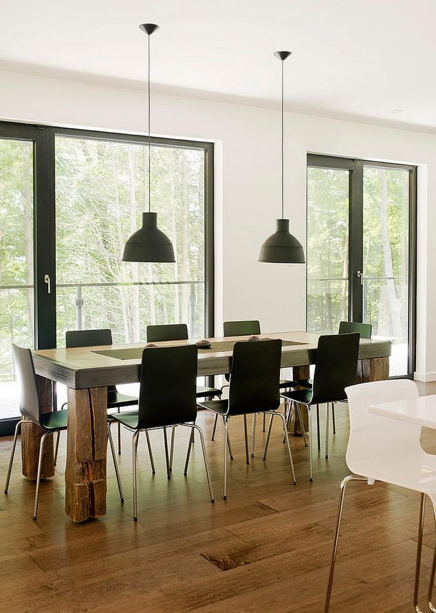 3storey-modern-lakehouse (15)