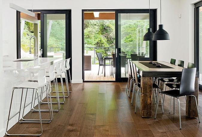 3storey-modern-lakehouse (17)