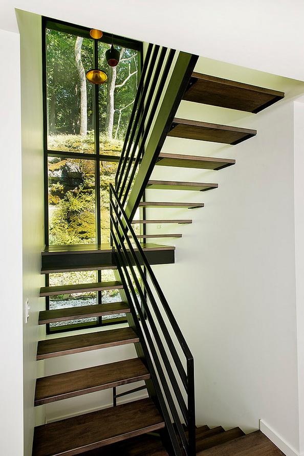 3storey-modern-lakehouse (19)