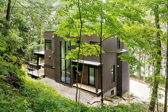 3storey-modern-lakehouse (2)