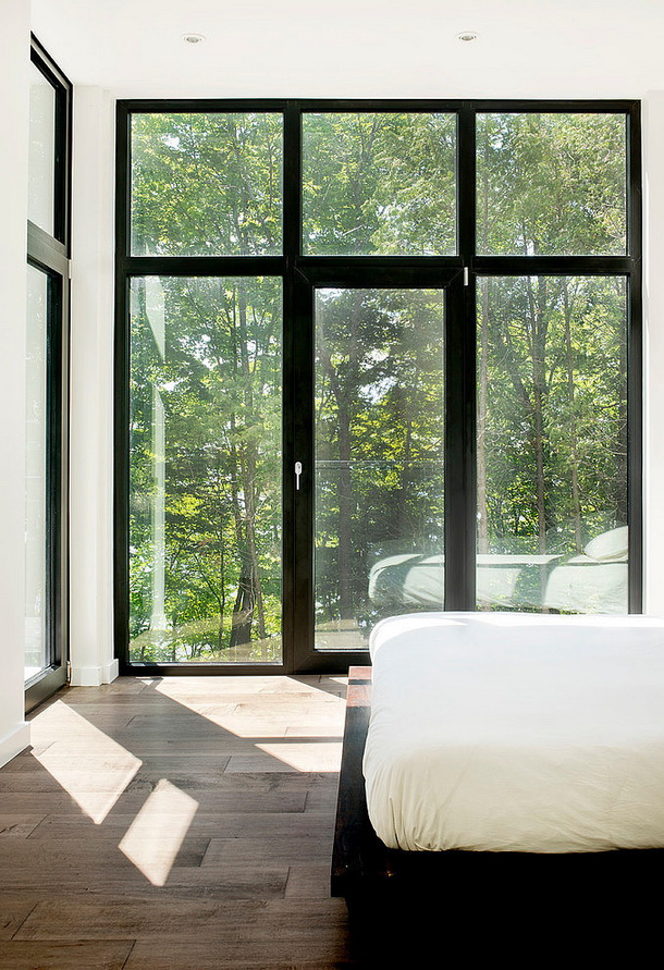 3storey-modern-lakehouse (20)