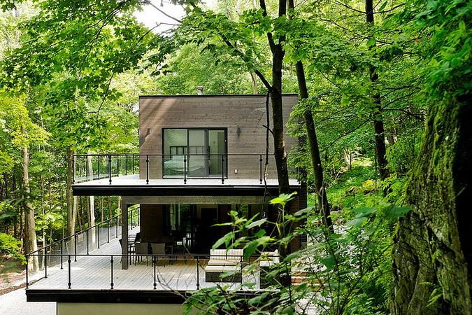 3storey-modern-lakehouse (3)