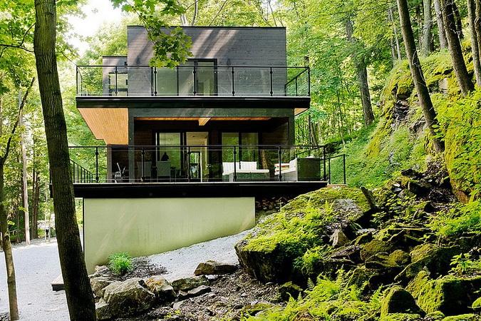 3storey-modern-lakehouse (4)