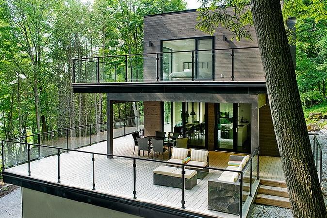 3storey-modern-lakehouse (5)