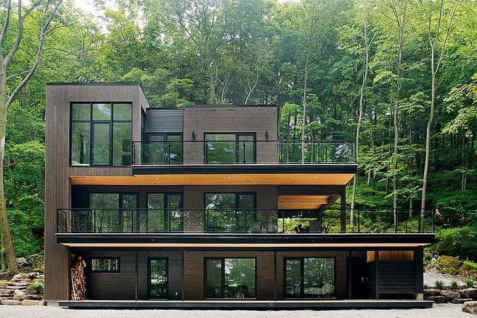 3storey-modern-lakehouse (6)
