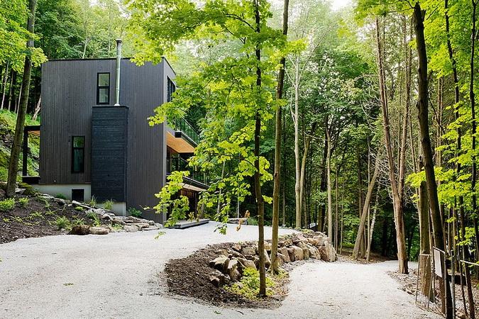 3storey-modern-lakehouse (7)
