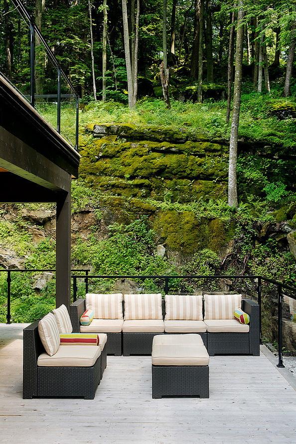 3storey-modern-lakehouse (8)