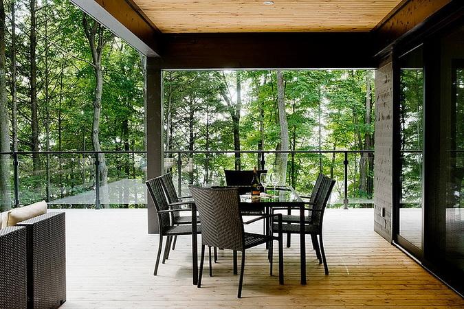 3storey-modern-lakehouse (9)