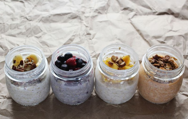 4-menu-from-oatmeal (3)