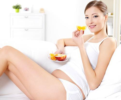 5-nutrient-food-for-pregnant-mom (2)