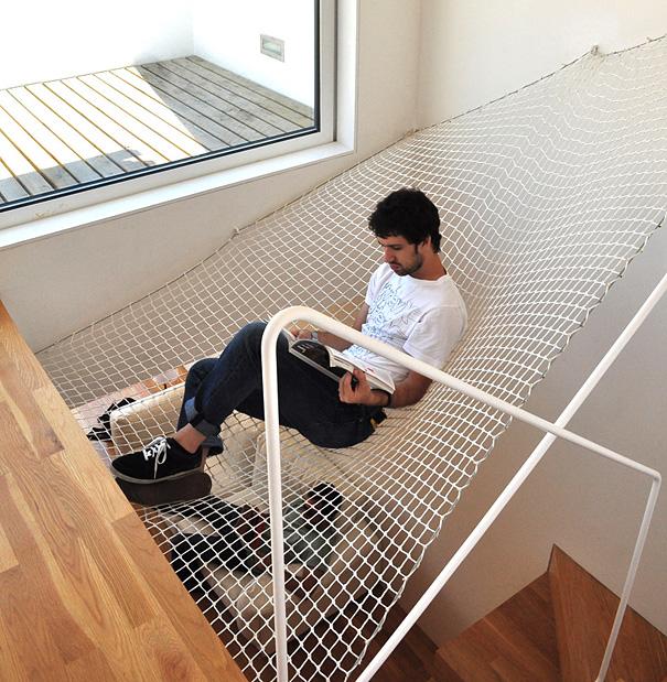 amazing-interior-design-ideas-for-home-15