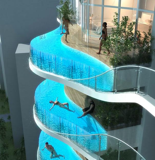 amazing-interior-design-ideas-for-home-32