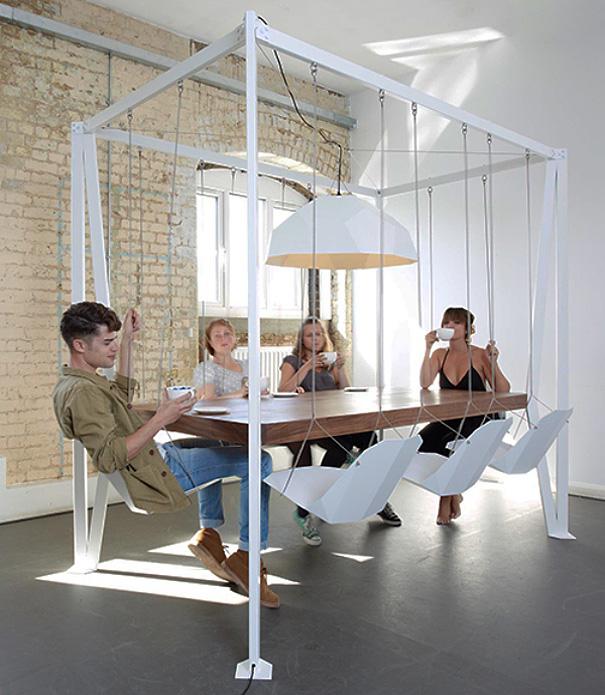 amazing-interior-design-ideas-for-home-33