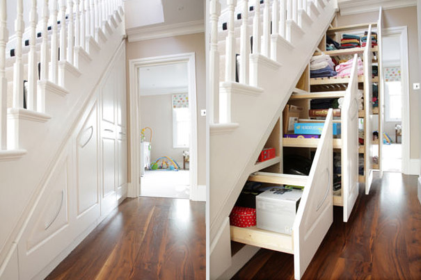 amazing-interior-design-ideas-for-home-9