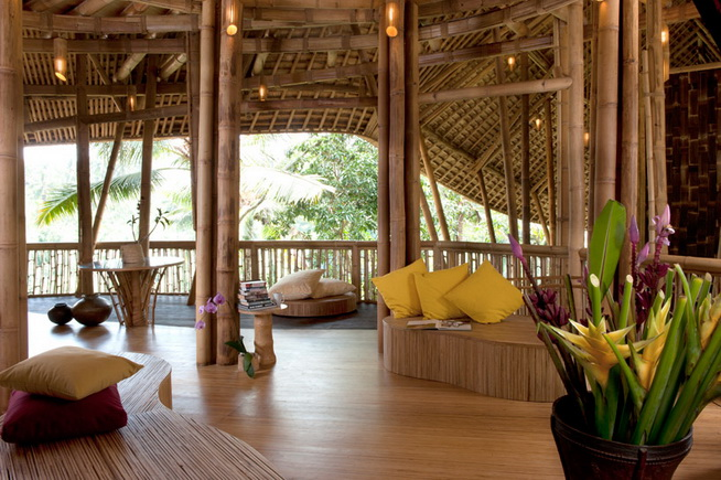 big-bamboo-eco-friendly-house (2)