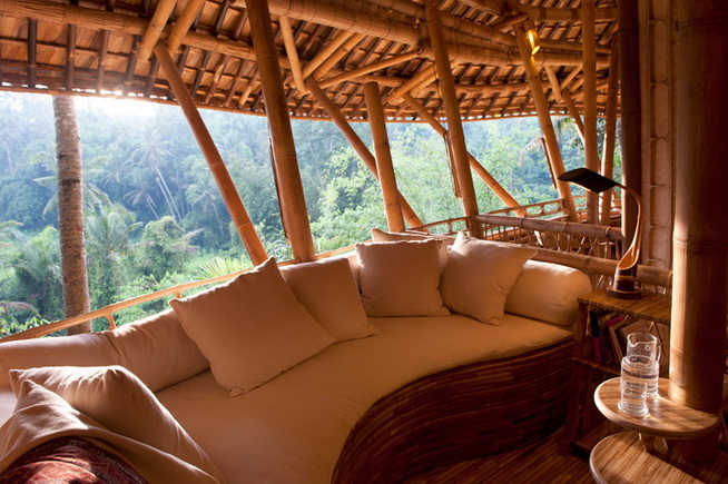 big-bamboo-eco-friendly-house (3)