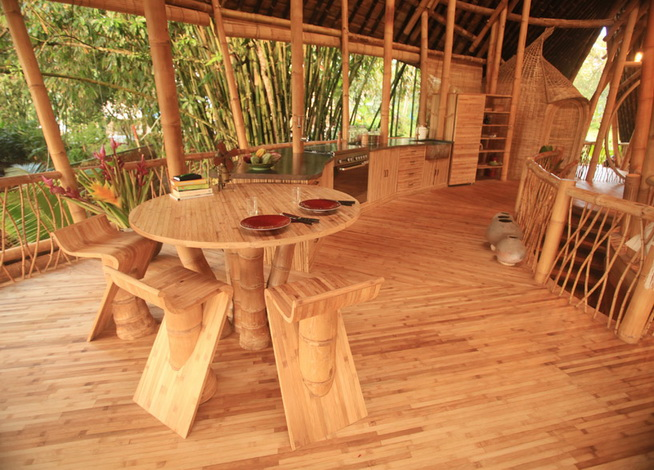 big-bamboo-eco-friendly-house (5)