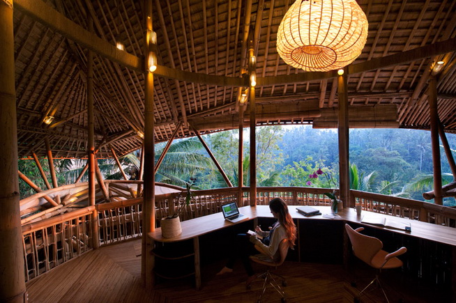 big-bamboo-eco-friendly-house (7)