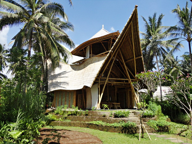 big-bamboo-eco-friendly-house (9)