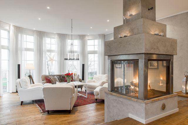 big-white-elegant-contemporary-villa (13)