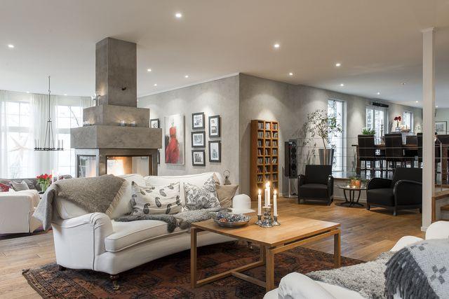 big-white-elegant-contemporary-villa (14)