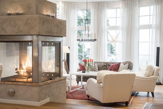 big-white-elegant-contemporary-villa (2)