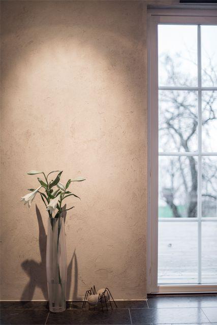 big-white-elegant-contemporary-villa (22)