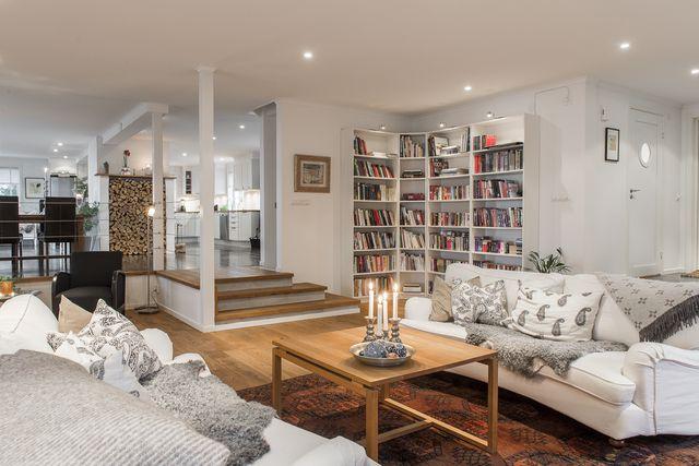 big-white-elegant-contemporary-villa (3)