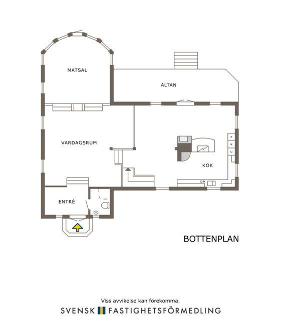 big-white-elegant-contemporary-villa (47)