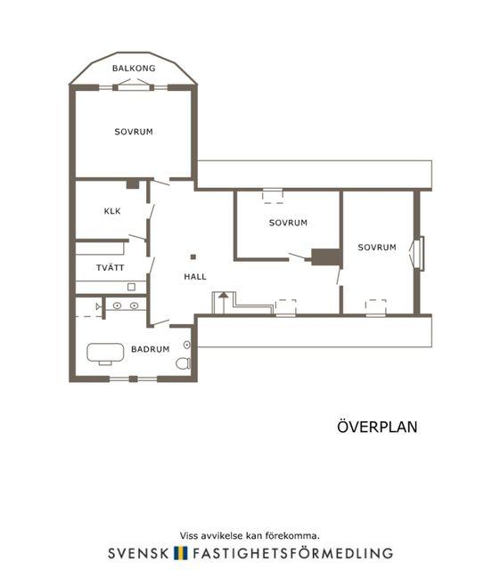big-white-elegant-contemporary-villa (48)
