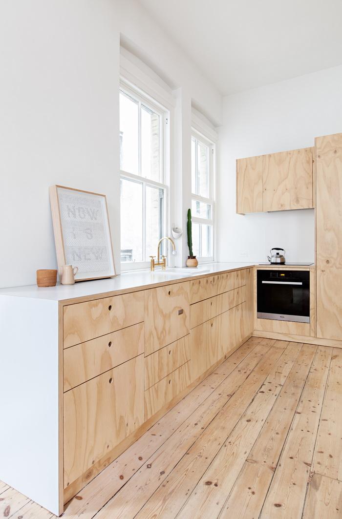 classic-apartment-with-japanese-interior (2)