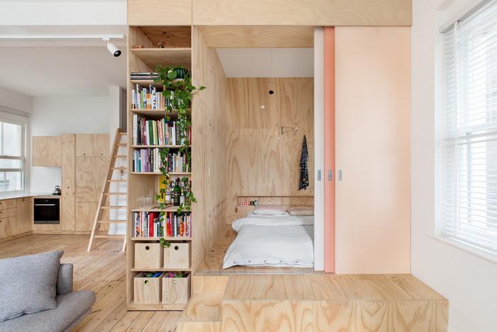 classic-apartment-with-japanese-interior (4)