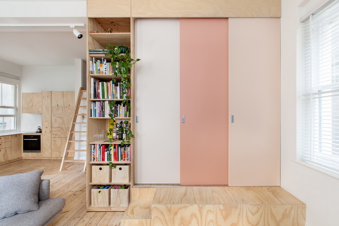 classic-apartment-with-japanese-interior (6)