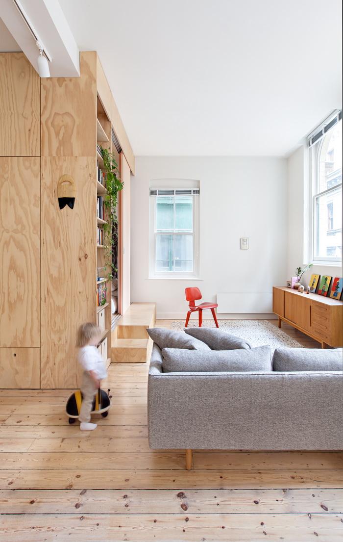classic-apartment-with-japanese-interior (7)
