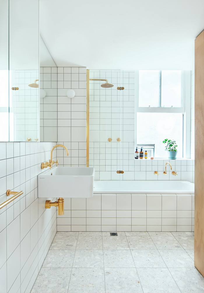 classic-apartment-with-japanese-interior (8)