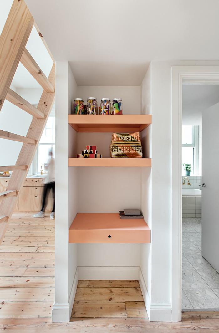 classic-apartment-with-japanese-interior (9)