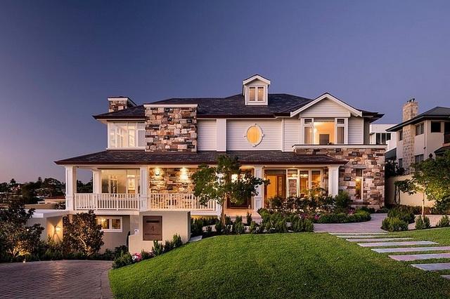 classic-elegant-house (1)