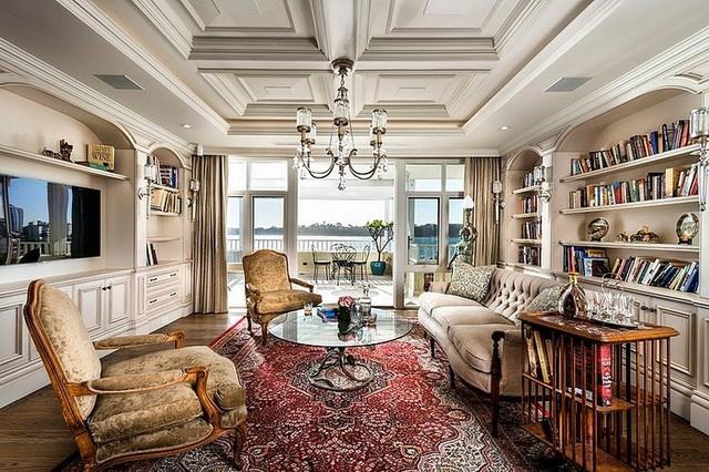 classic-elegant-house (3)