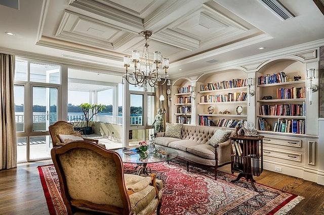classic-elegant-house (4)